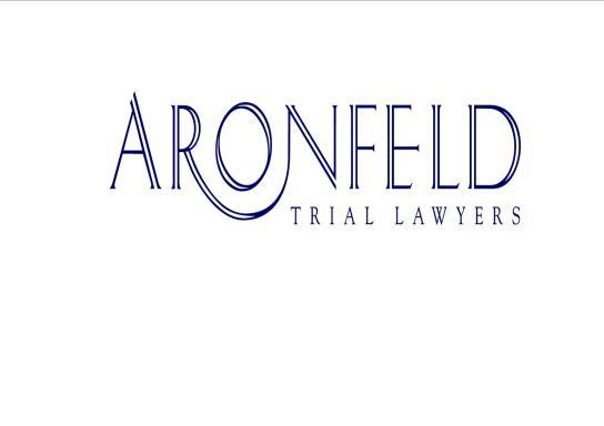 Accutane Lawyers at Aronfeld Plastic Surgery Malpractice